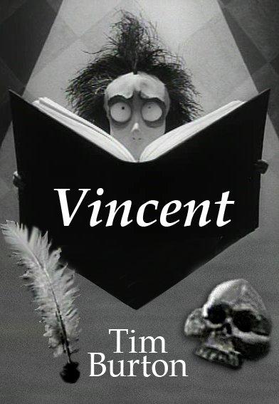 http://3.bp.blogspot.com/-U5XQAYXzEDo/TpaLk8wPfXI/AAAAAAAAD20/w4NdtFJx84I/s1600/Vincent2.jpg