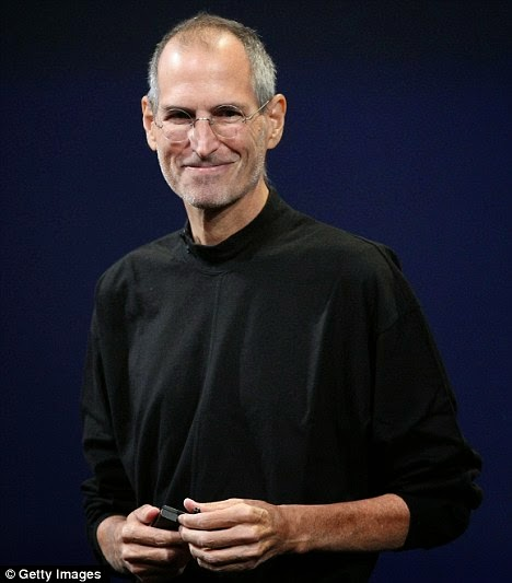 Steve Jobs diet of pancreatic cancer