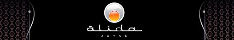 Alida Joyas