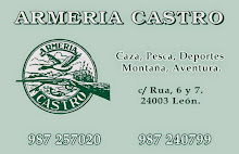 Armería Castro