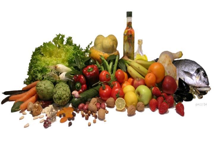 Del alimentos queman grasa abdominal xido