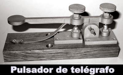 pulsador-telegrafico