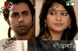 Jhogra Bari (Eid Ul Adha Drama)