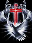 Jesus, my Savior :)