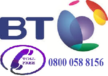 change password for bt yahoo email