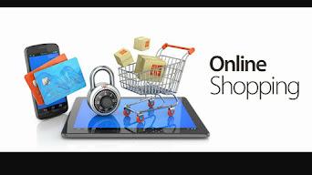 انضم إلى صفحة Online Shopping التي تحتوي على أوسع تشكيلة ادوات منزلية وكهربائية شخصية مميزة سهلة ال