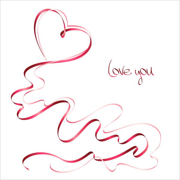 Designer Heart