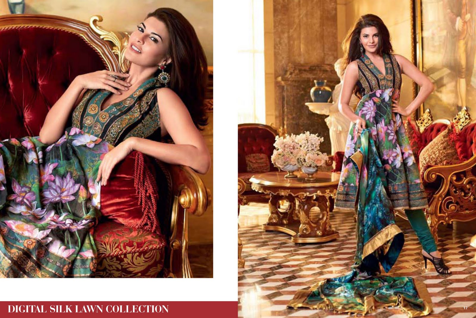 summer2011 lawn designers collection gulahmed gulahmed lawn