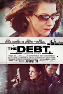 Sinopsis-Film-The-Debt
