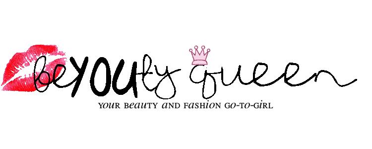 beYOUty queen ♔