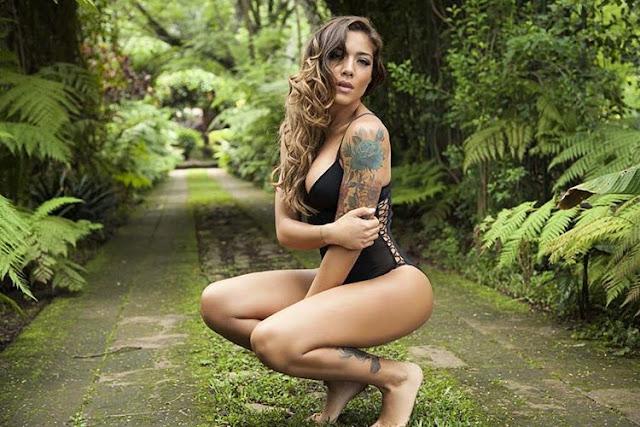 Erika Fernandez Nocturnena-63