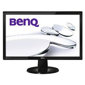 24-Zoll-TFT-Monitor BenQ G2450 für 125 Euro bei Amazon