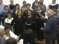 """Novo Hino da Lusofonia: """"Pátria Lusófona, Pátria Mestiça, Pátria do Mar"""""""