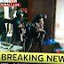 Μπούκαρε η αστυνομία στο καφέ στο Σίδνεϊ που κρατούνταν όμηροι