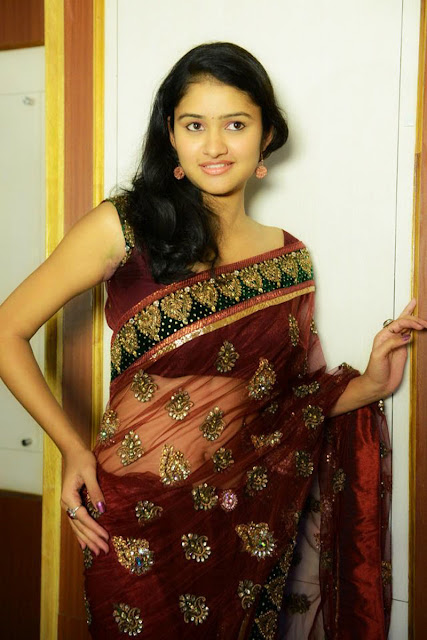 Kousalya latest photos