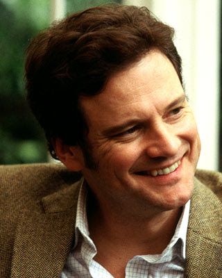 Colin Firth fotos