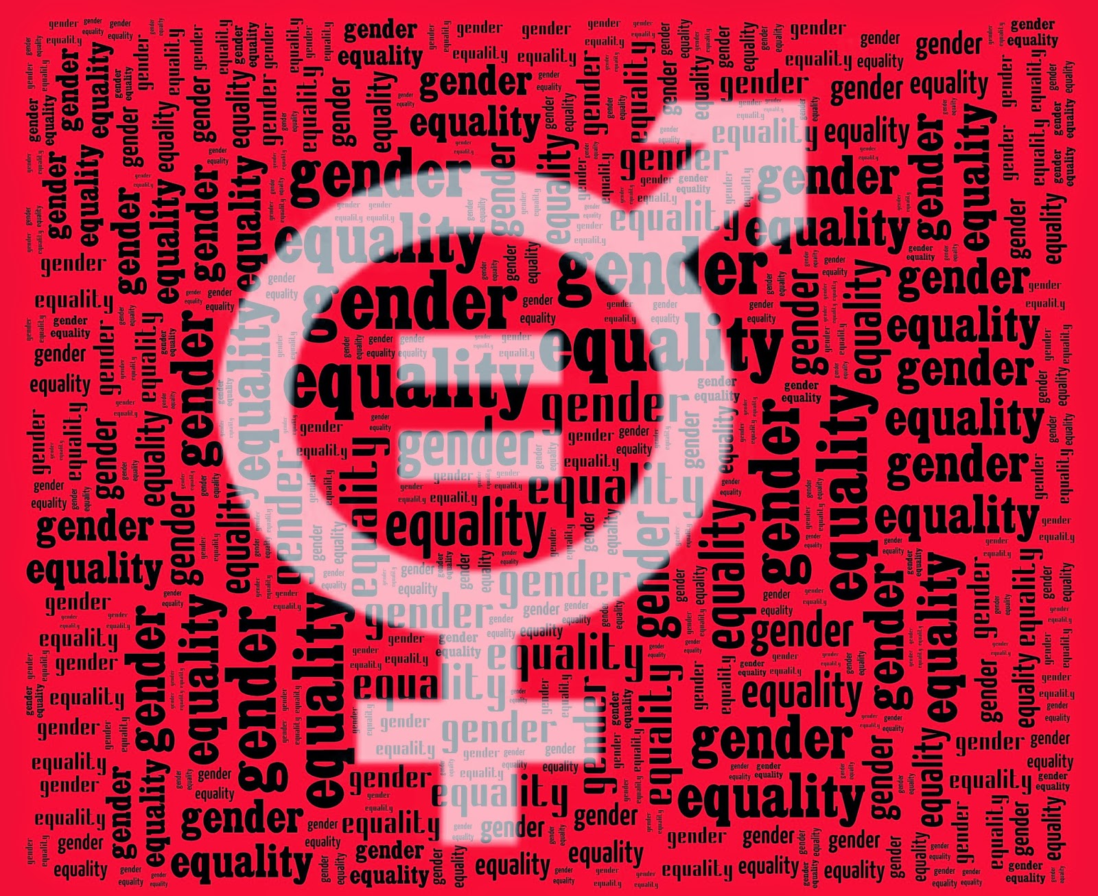 religion and gender inequality pdf