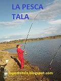 La Pesca Tala