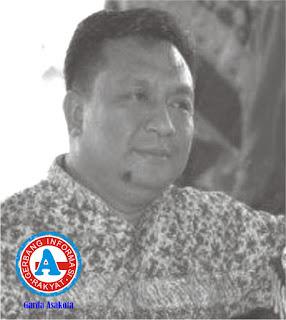 GELAR Presenting Indonesia Kunjungi Bima