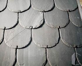 Granito gris quintana 645 67 14 04 noviembre 2011 - Pizarras villar del rey ...
