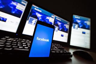فيسبوك تختبر ميزة جديدة (صور)