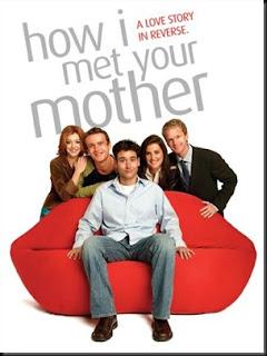 How I Met Your Mother 8ª Temporada