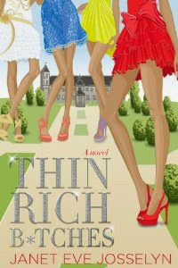 http://www.freeebooksdaily.com/2014/11/thin-rich-btches-by-janet-eve-josselyn.html