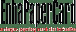 undangan, paperbag murah dan berkualitas