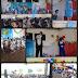 Crianças de Macajuba e Distritos comemoram dia da criança com a  alegroa da Galinha Pintadinha