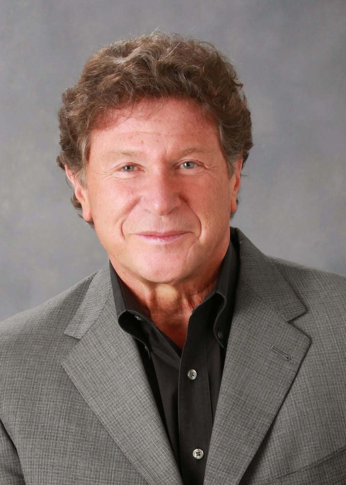 Dr. Ken Dychtwald, Agewave