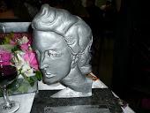 Prêmio Cecilia Meireles