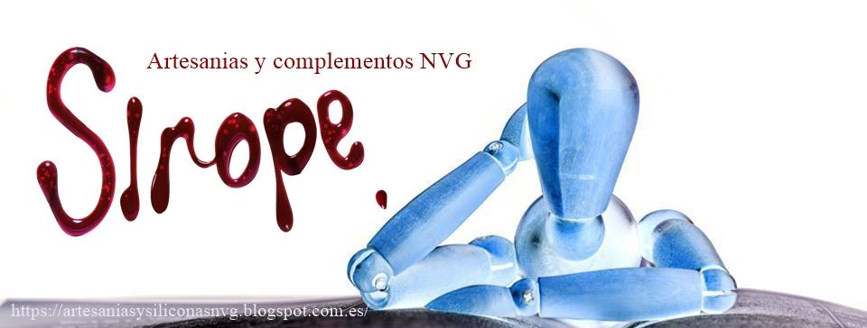 Art creativo NVG-artesanias