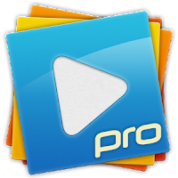 Download Select! Music Player Pro apk