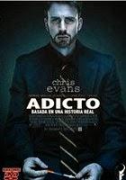 Descarga Adicto (2011) DVDRip Latino [MEGA] (2011) 1 link Audio Latino