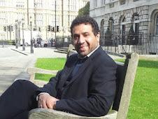 Dawood-Ebrahim Akhoon