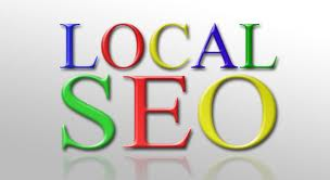 local seo services in riverside ca