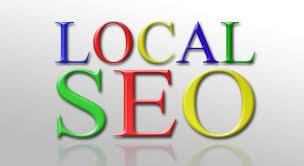 local seo services in riverside ca