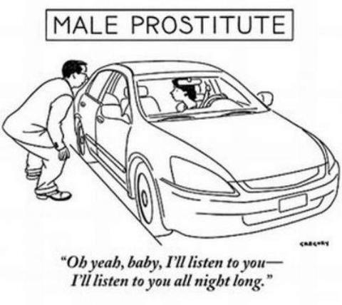 male prostitute jjbjorkman.blogspot.com