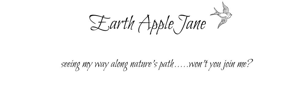 earthapplejane