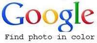 How to search photos by color in Google