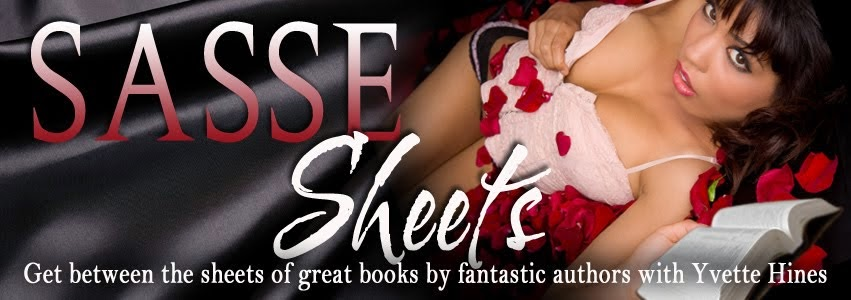 SASSE Sheets