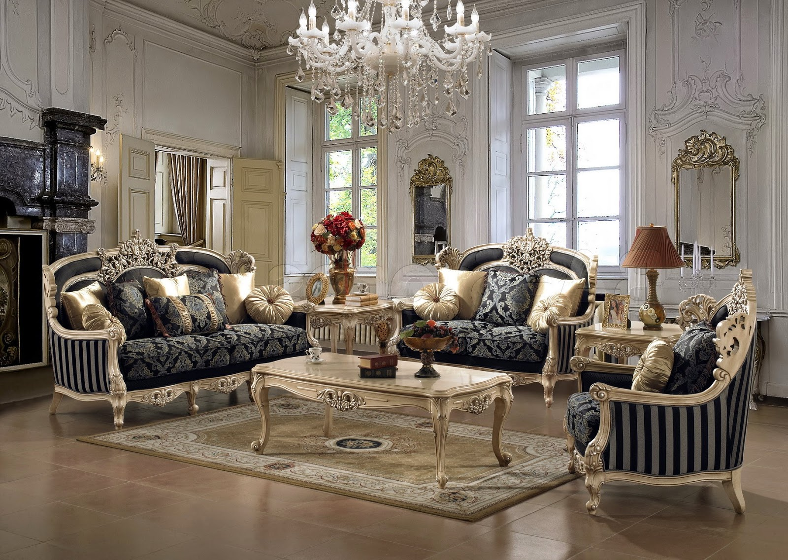 Traditional living room furniture stores - Rugs Decoration Living Room Decoration Style With Traditional Traditional Living Room Furniture Stores