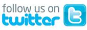 Ulayat Twitter