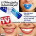 Pemutih gigi  Murah