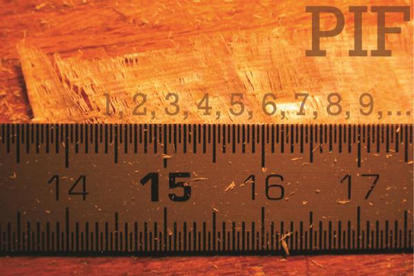 PIF e Princípio da Boa Ordenação