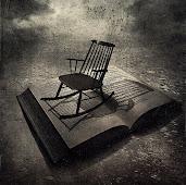 challenge Patrimoine littéraire