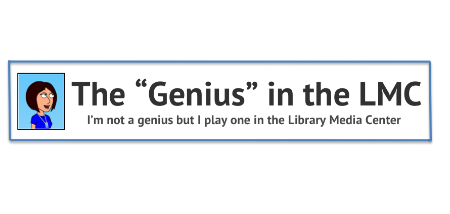 "The ""Genius"" in the LMC"