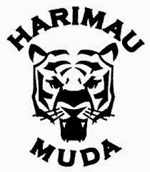 Malaysia Harimau Muda