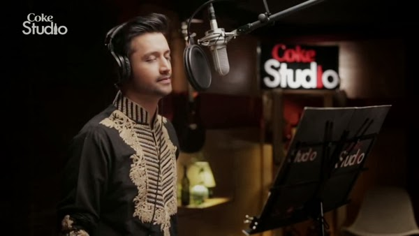 http://www.dailymotion.com/video/x19ilu0_channa-coke-studio-pakistan-season-6-episode-3_music