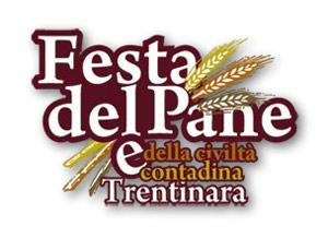 Festa del Pane e della Civiltà Contadina 2011